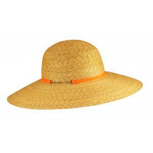 hat straw spring summer marzi