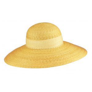 straw hat spring summer marzi