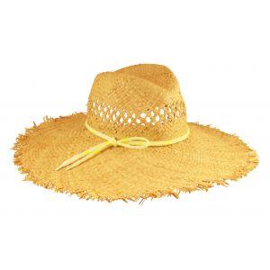 spring summer fedora hat marzi