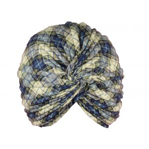 turban winter marzi