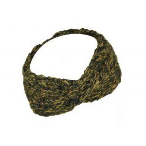 headband fascia winter marzi