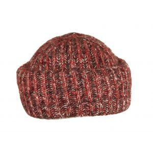 beanie marzi hand knitted winter