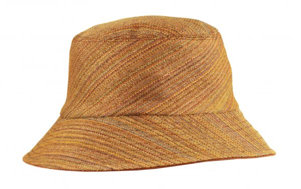 bucket hat reversible summer spring marzi