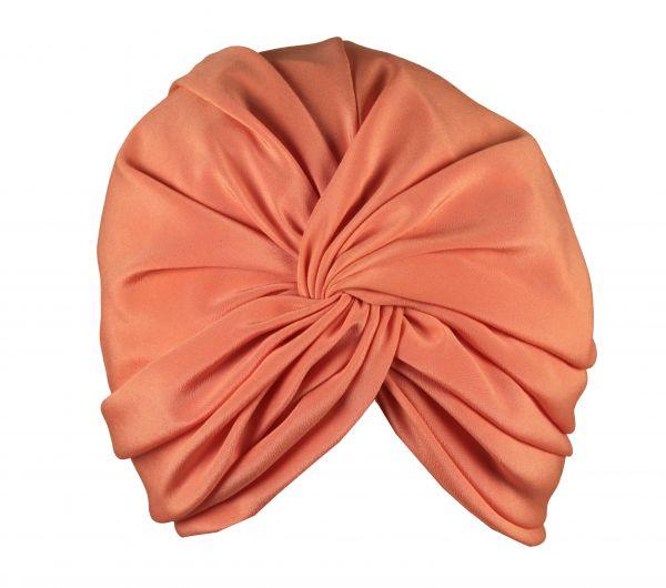 turban silk spring summer marzi